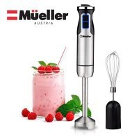 Mueller Austria Immersion Blender